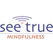 Gratis online mindfulness oefeningen