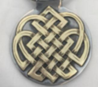 brass celtic heart.jpg