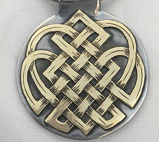 brass celtic heart.jpg