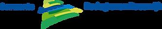 GBOR_logo_01012011_FC_RGB_3000PX.PNG