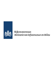 Rijkswaterstaat_website.png
