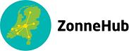 ZonneHub logo.png
