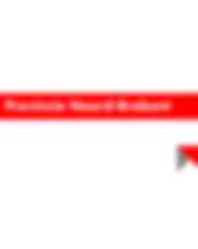 Logo-Provincie-Noord-Brabant_website.png