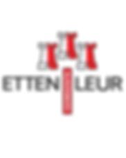 Gemeente Etten Leur_website.png