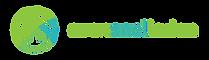 Logo750x215.png