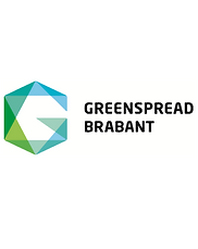 Greenspread-Brabant-cmyk_website.png