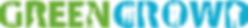 logo klein.png