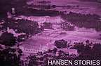 Hansen Stories.png