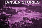 Hansen Stories_big.jpg