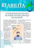 Newsletter_2.jpg