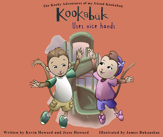 Kookabuk Uses nice Hands Front Cover.jpg