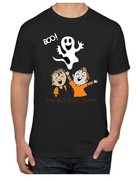 Halloween Shirt Black.jpg