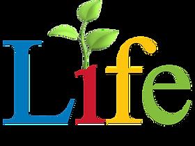 Life International Logo png.png