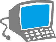 computer clipart.jpg