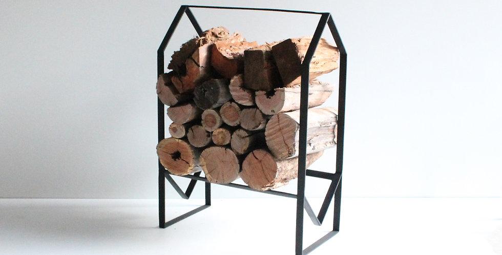 Original Wood Stacker