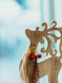Holiday Sound Healing + Jingle Mingle