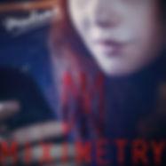 Pochette-Miximetry-Spotcase-1440-500x500