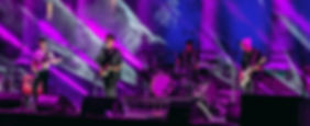 ob_296788_miximetry-photos-live-spotcase
