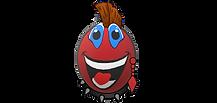 logo inattenpunk.png