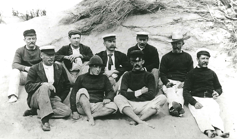 early committee on southshore.png