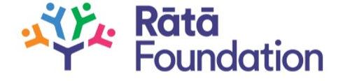 rata-foundation_edited.jpg