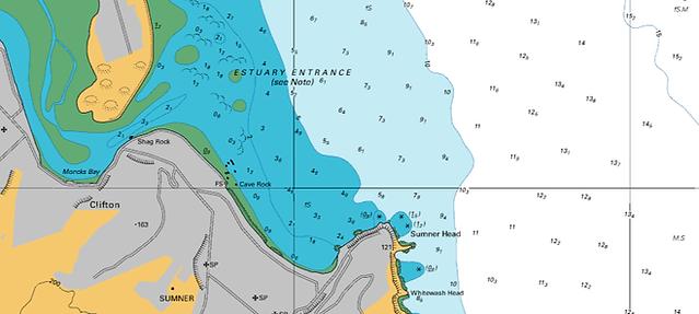 2020-08-31 17_47_57-Chart NZ 6321 Lyttel