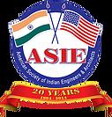 ASIE 2015 Scholarship Program