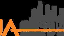 YJA Convention 2016