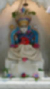 Jain Society of Houston JSH