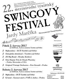 #001 chuck wansley Swingovy Festival Jardy Marcika promo