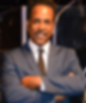 #001 chuck wansley Cedars-Sinai MLK promo