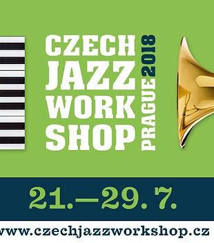 CZ_Jazz_Wrkshp_2018.jpg