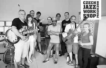 2018_CZ_JazzWorkshop_ensemble.jpg