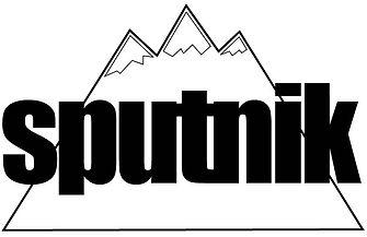 Sputnik-vector1024_1.jpg