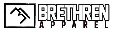 Brethren logo from emails.jpg