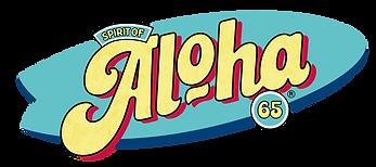 Aloha-Logo-clean.png