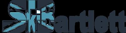 Ski Bartlett Logo Blue.png