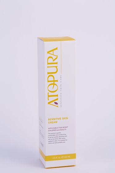 ATOPURA溫和抗敏修護保濕乳霜.jpg