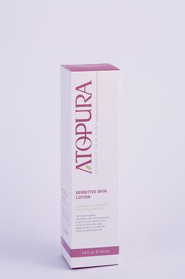 ATOPURA溫和抗敏修護保濕乳液.jpg