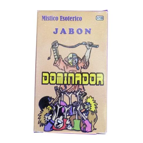 Jabon Dominador 2.8oz