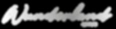 Wunderland Logos final_screen-03.png