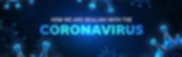 WEB_IMAGE_CORONAVIRUS_1920w.jpg