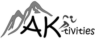 Climing Logo.png
