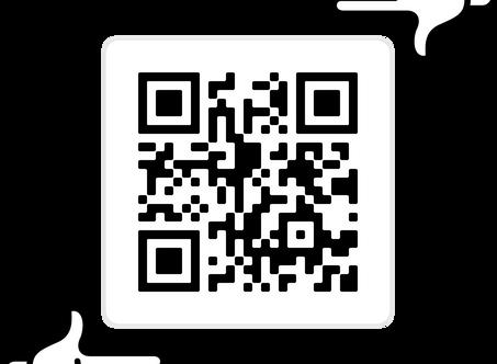Help us get Noticed!!