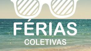 Veja as regras para conceder férias coletivas na sua empresa
