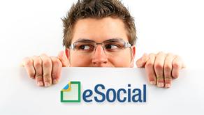 Mudanças na CLT vão tornar mais difícil declaração pelo e-Social em 2018