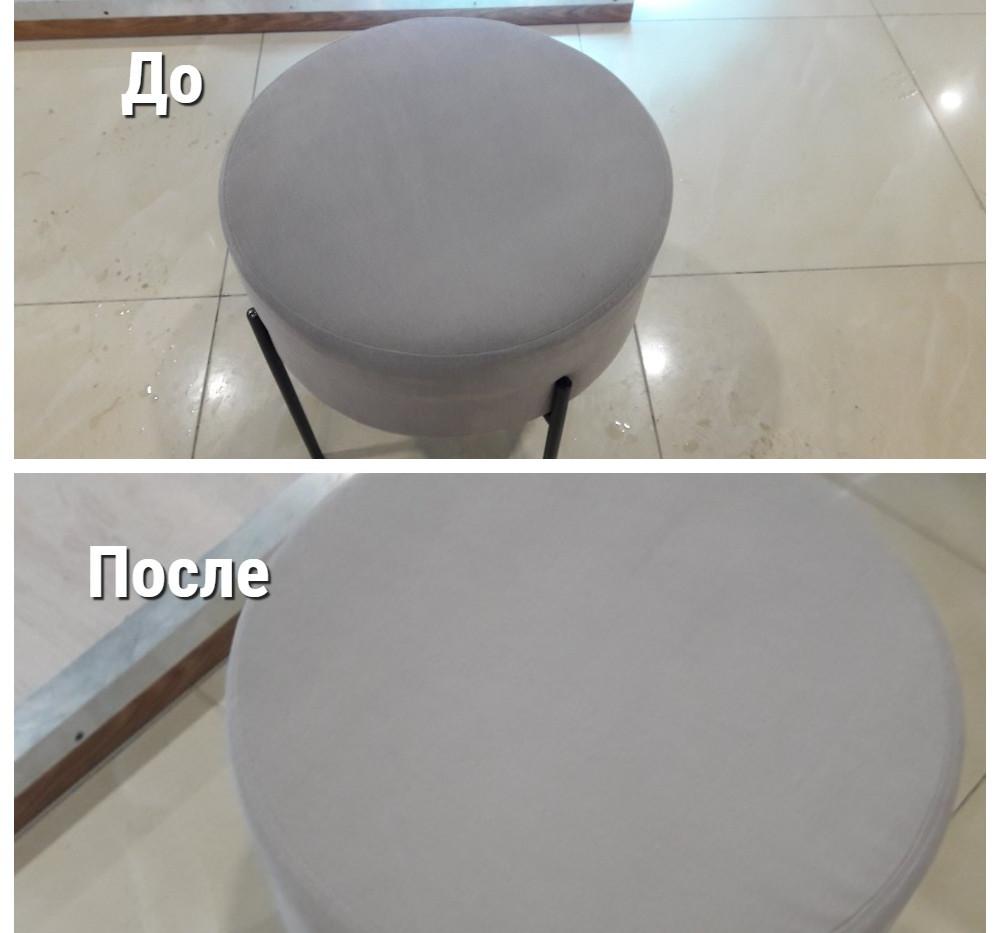 химчистка кресла Одесса отзывы.jpg