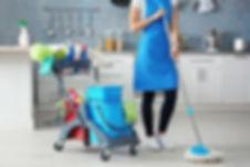 уборка кухни одесса.jpg