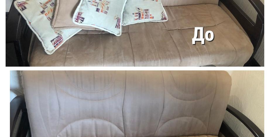 чистка дивана отзывы.jpg