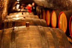 winery-shutterstock